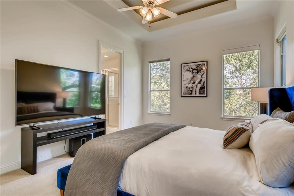 Active | 706 Terrace Mountain Drive West Lake Hills, TX 78746 20