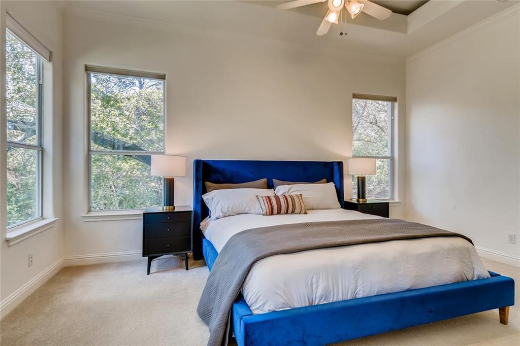 Active | 706 Terrace Mountain Drive West Lake Hills, TX 78746 22