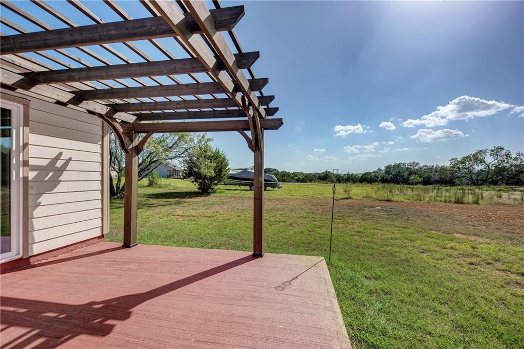 Pending | 2301 Redbird Cove Lago Vista, TX 78645 25