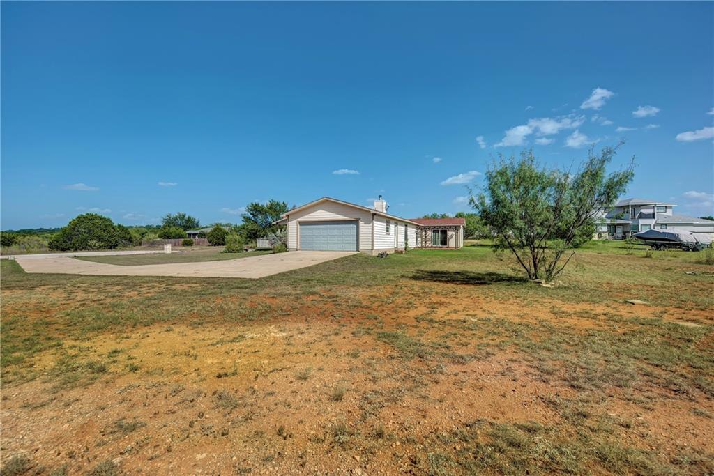 Pending | 2301 Redbird Cove Lago Vista, TX 78645 26