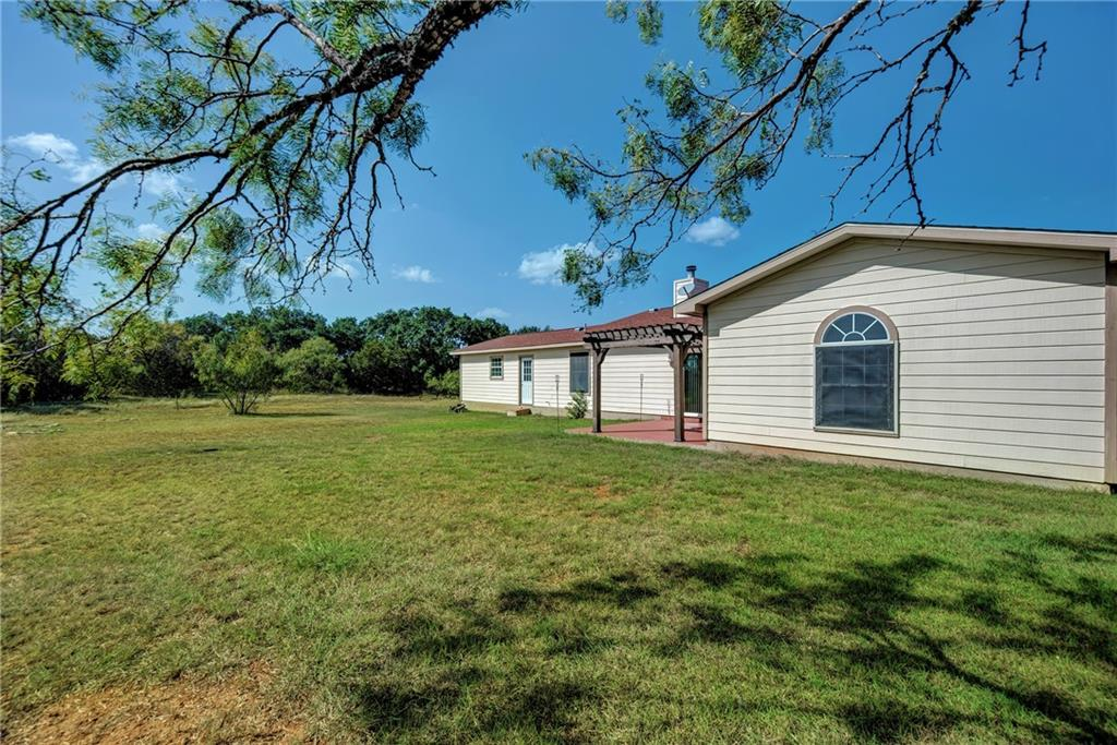 Pending | 2301 Redbird Cove Lago Vista, TX 78645 28