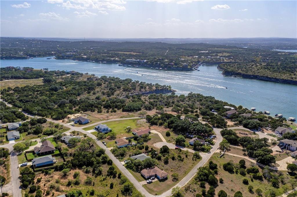 Pending | 2301 Redbird Cove Lago Vista, TX 78645 31