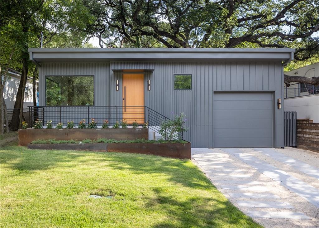 Pending   1101 Jewell Street Austin, TX 78704 0