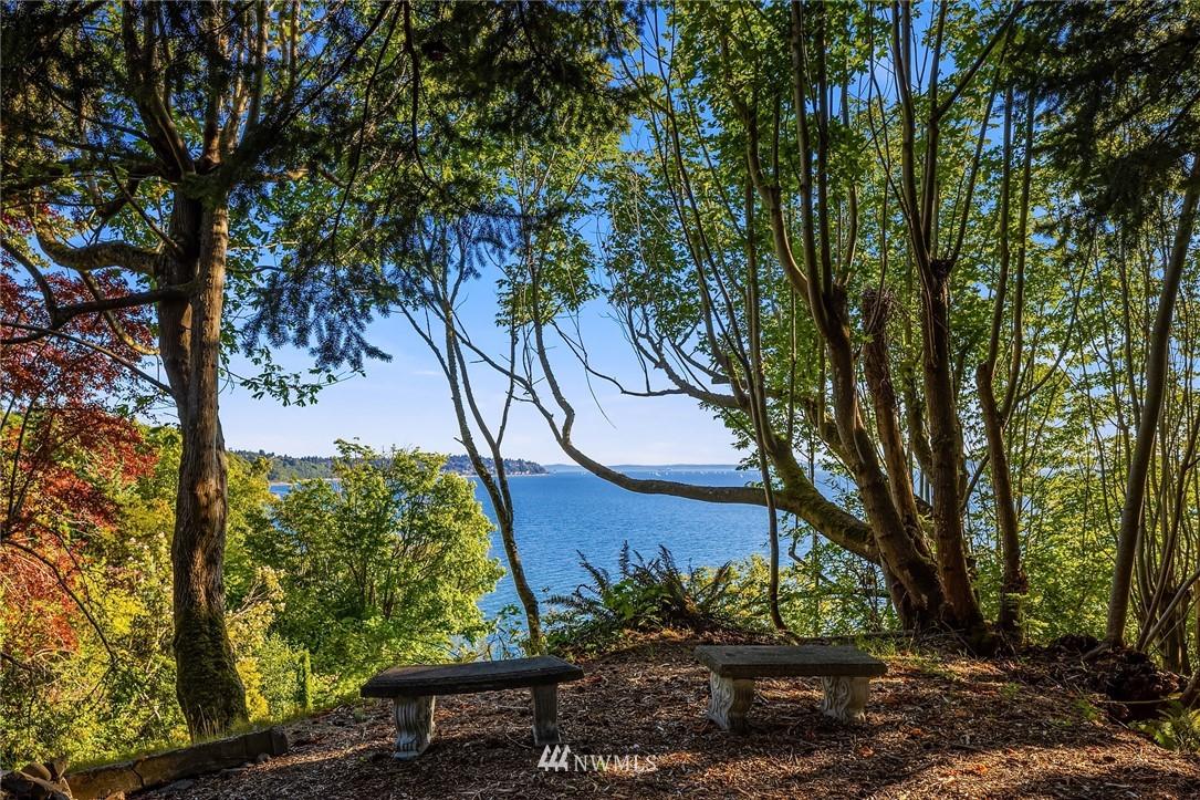 Sold Property | 1206 NW Culbertson Drive Seattle, WA 98177 25
