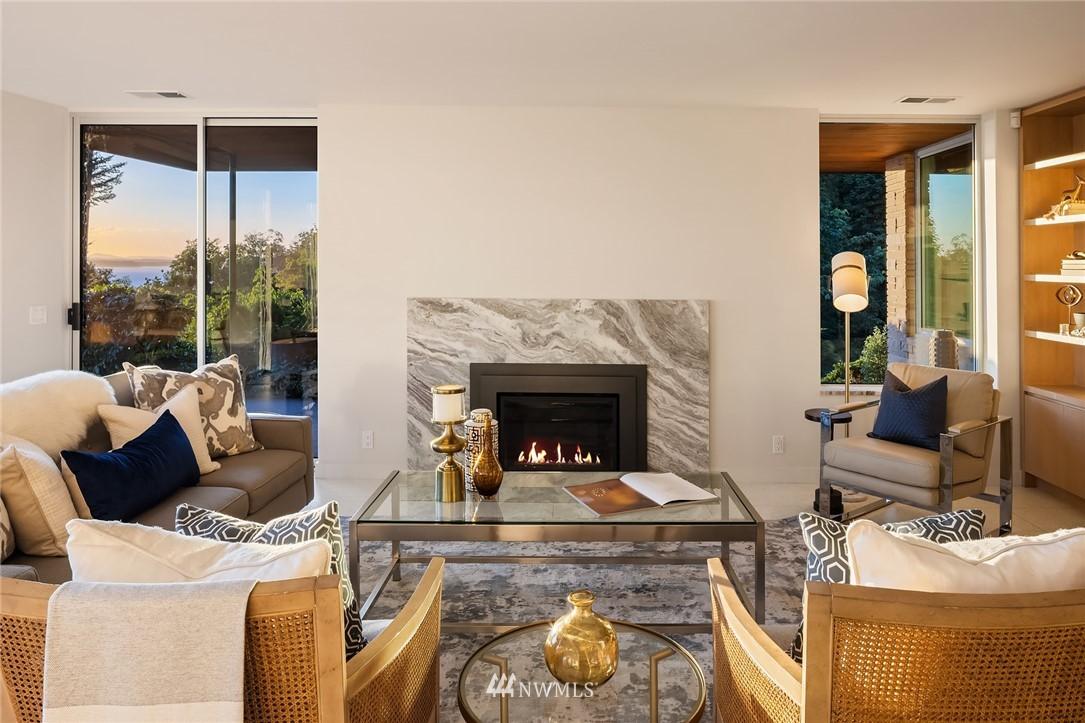 Sold Property | 1206 NW Culbertson Drive Seattle, WA 98177 5