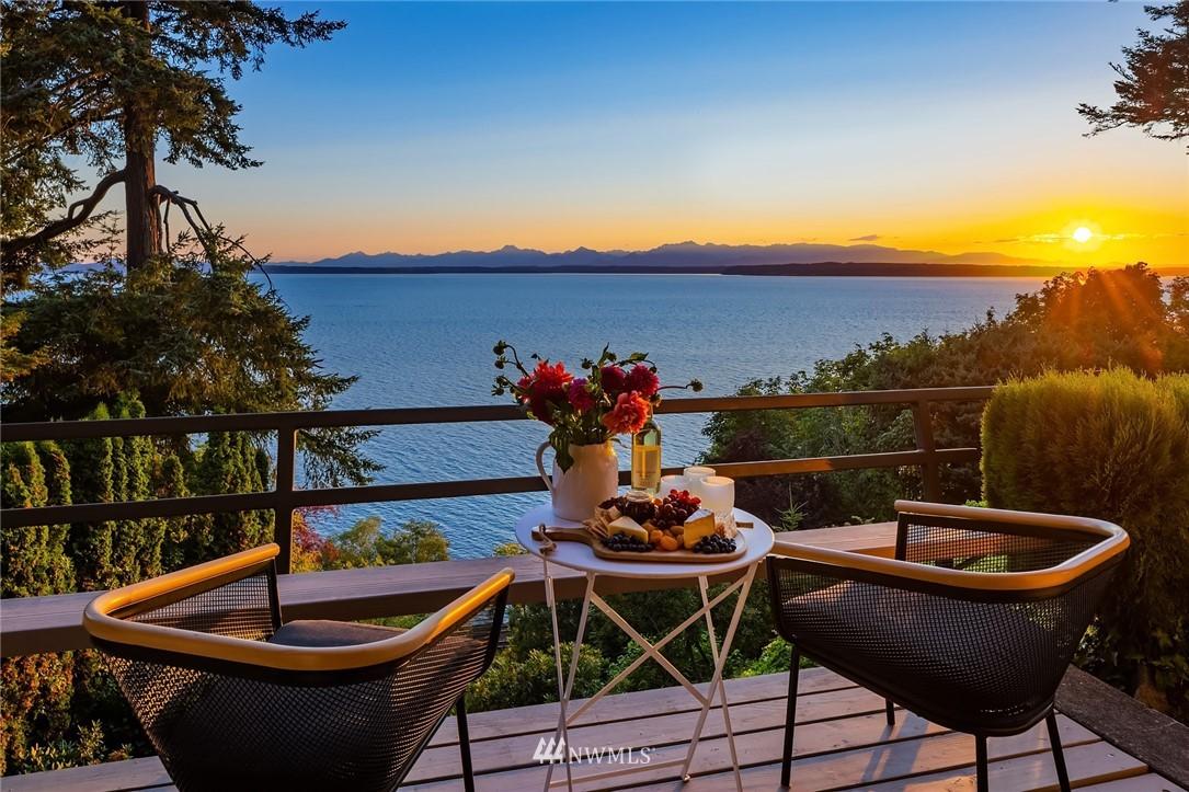 Sold Property | 1206 NW Culbertson Drive Seattle, WA 98177 11