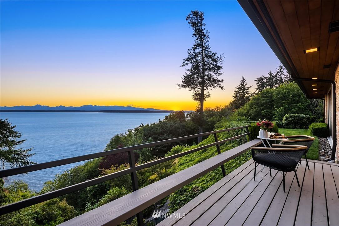 Sold Property | 1206 NW Culbertson Drive Seattle, WA 98177 12