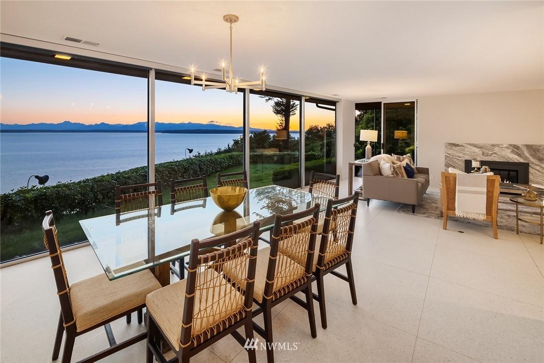 Sold Property | 1206 NW Culbertson Drive Seattle, WA 98177 6