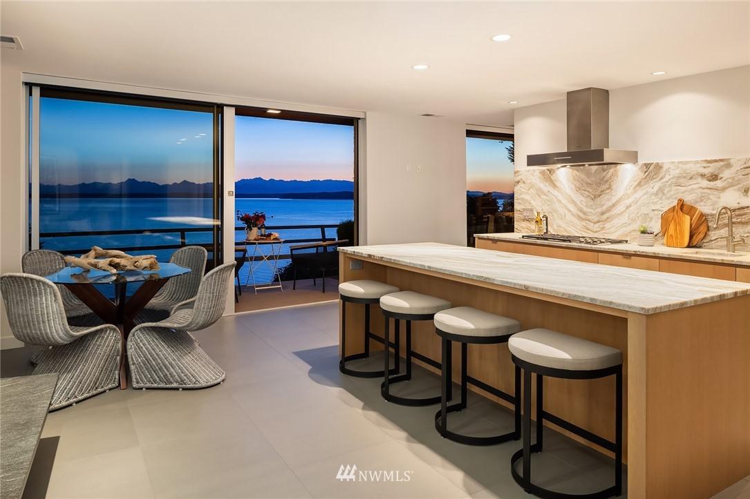 Sold Property | 1206 NW Culbertson Drive Seattle, WA 98177 8