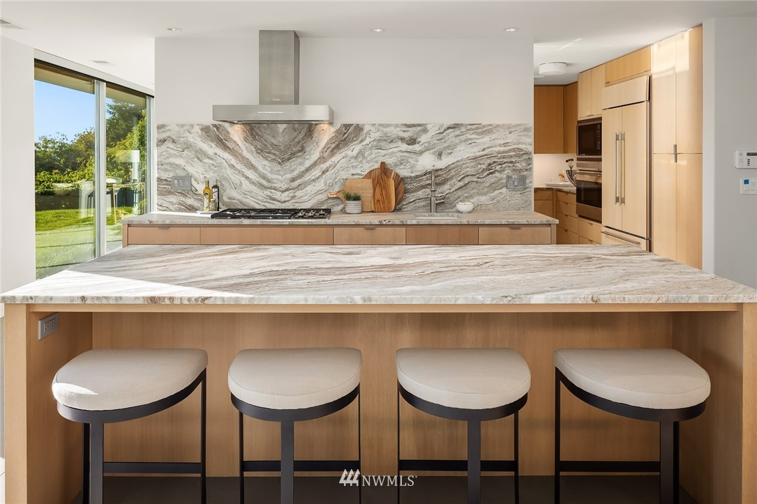 Sold Property | 1206 NW Culbertson Drive Seattle, WA 98177 9