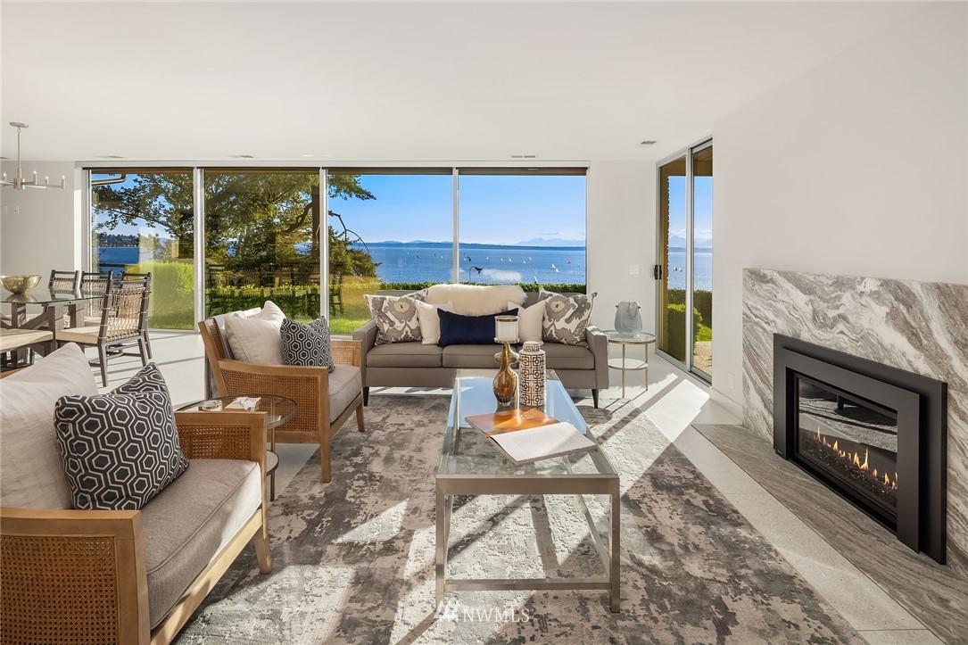 Sold Property | 1206 NW Culbertson Drive Seattle, WA 98177 2