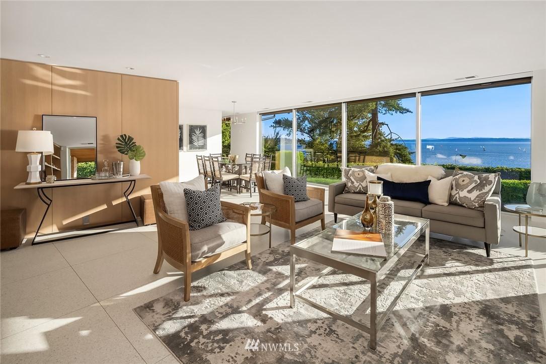 Sold Property | 1206 NW Culbertson Drive Seattle, WA 98177 3