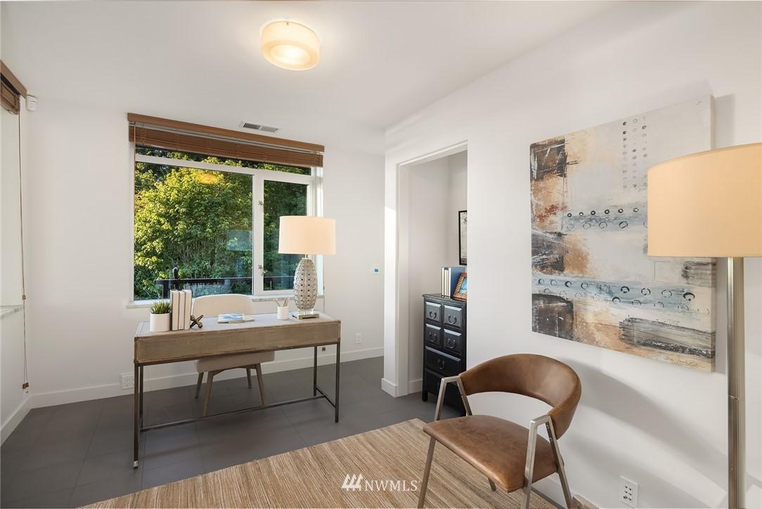 Sold Property | 1206 NW Culbertson Drive Seattle, WA 98177 17