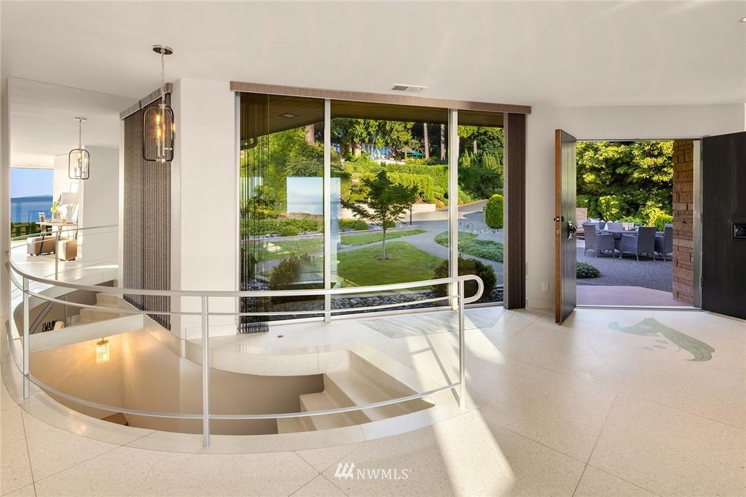 Sold Property | 1206 NW Culbertson Drive Seattle, WA 98177 13