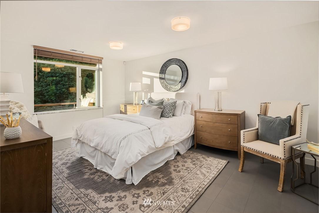 Sold Property | 1206 NW Culbertson Drive Seattle, WA 98177 14