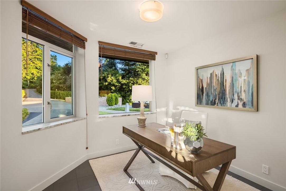 Sold Property | 1206 NW Culbertson Drive Seattle, WA 98177 15
