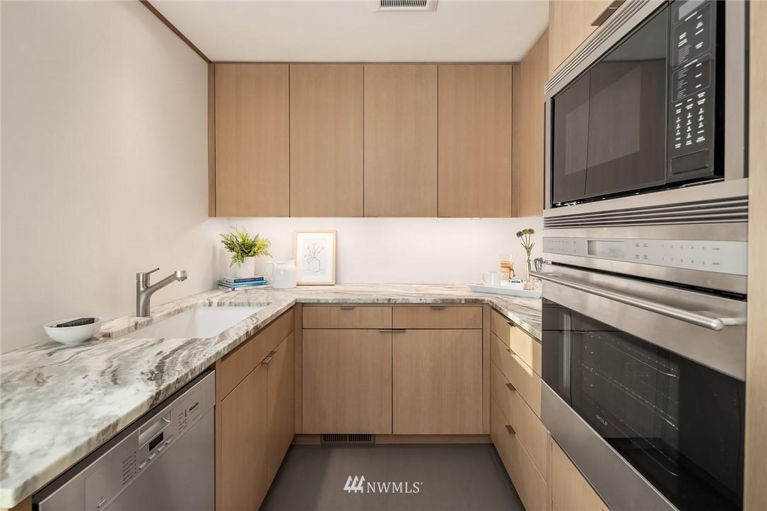 Sold Property | 1206 NW Culbertson Drive Seattle, WA 98177 10