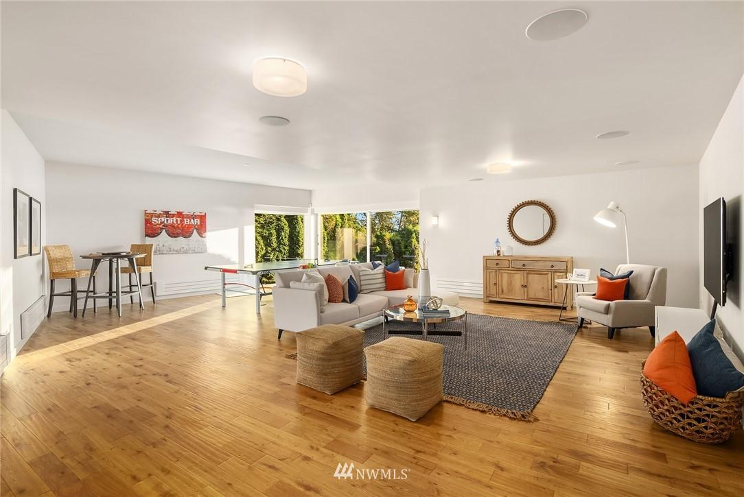 Sold Property | 1206 NW Culbertson Drive Seattle, WA 98177 19