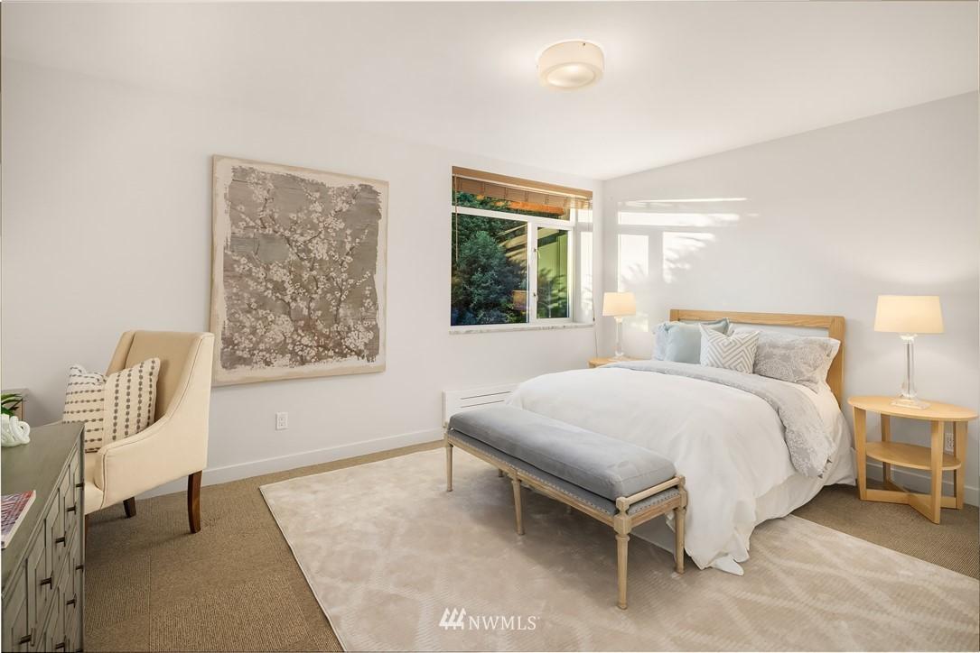 Sold Property | 1206 NW Culbertson Drive Seattle, WA 98177 21