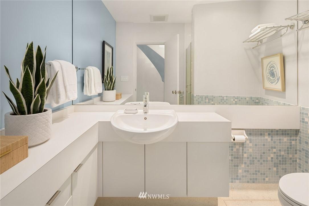Sold Property | 1206 NW Culbertson Drive Seattle, WA 98177 22