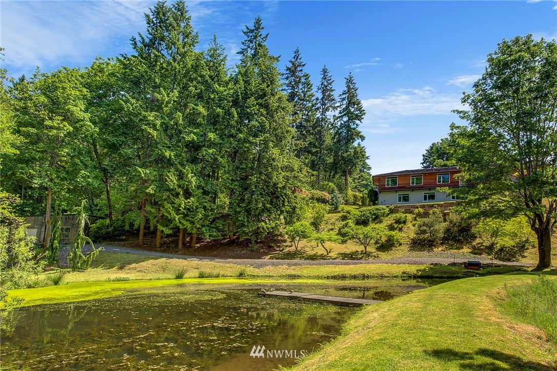 Sold Property | 1206 NW Culbertson Drive Seattle, WA 98177 23