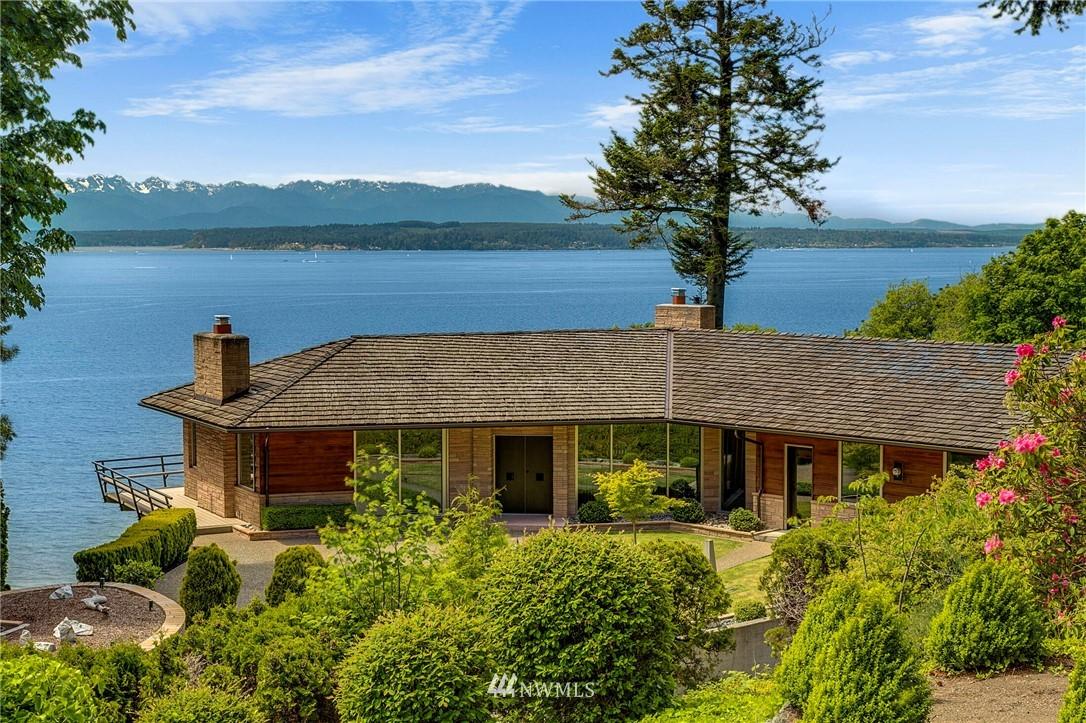 Sold Property | 1206 NW Culbertson Drive Seattle, WA 98177 26