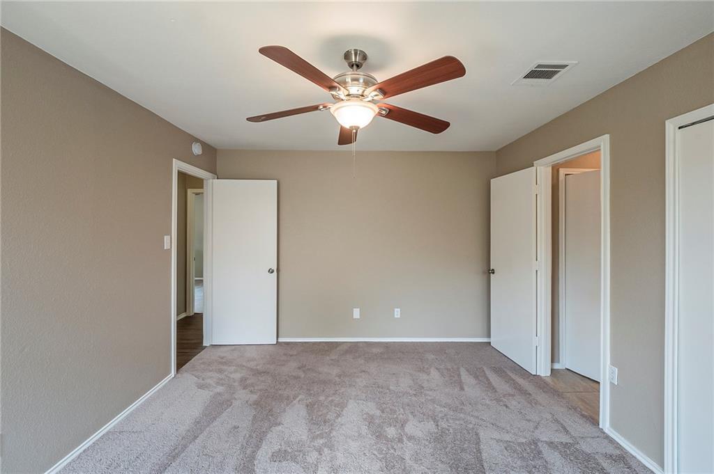 Active | 12911 Covington Trail Austin, TX 78727 20