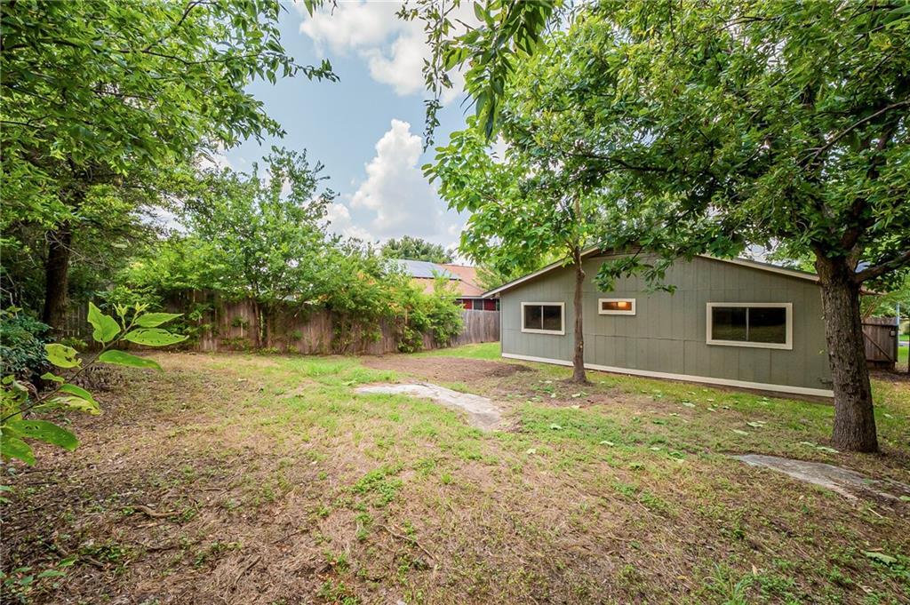 Active | 12911 Covington Trail Austin, TX 78727 27