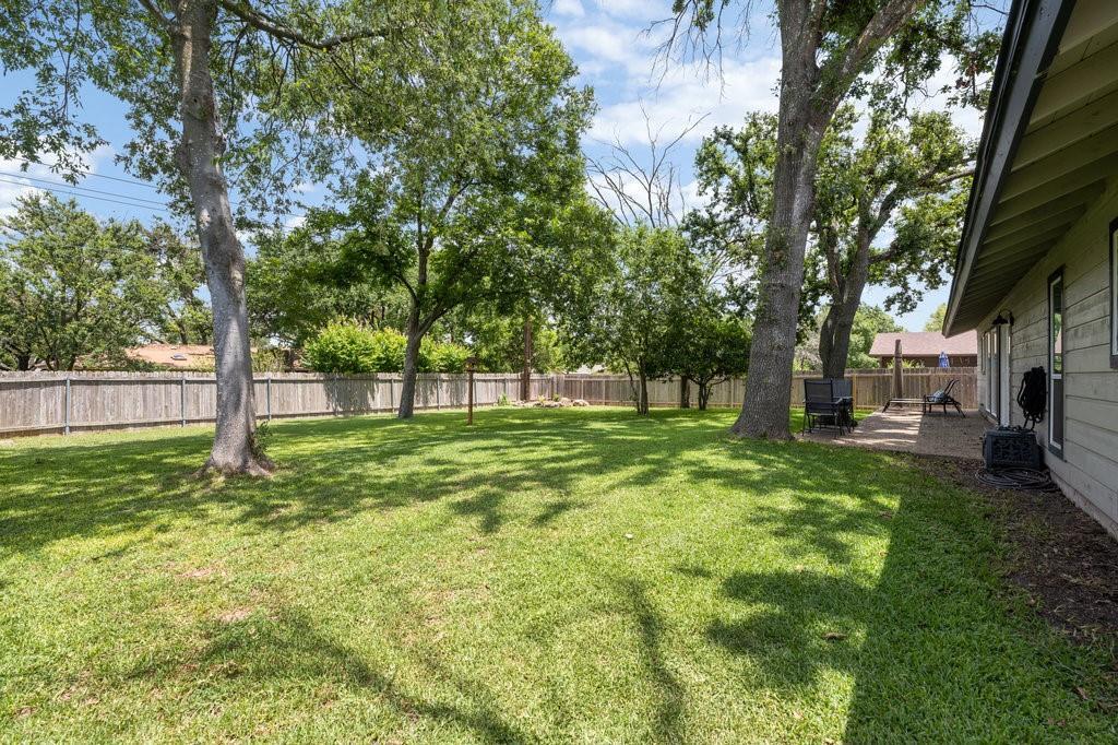 Active | 1602 Thornridge Road Austin, TX 78758 27