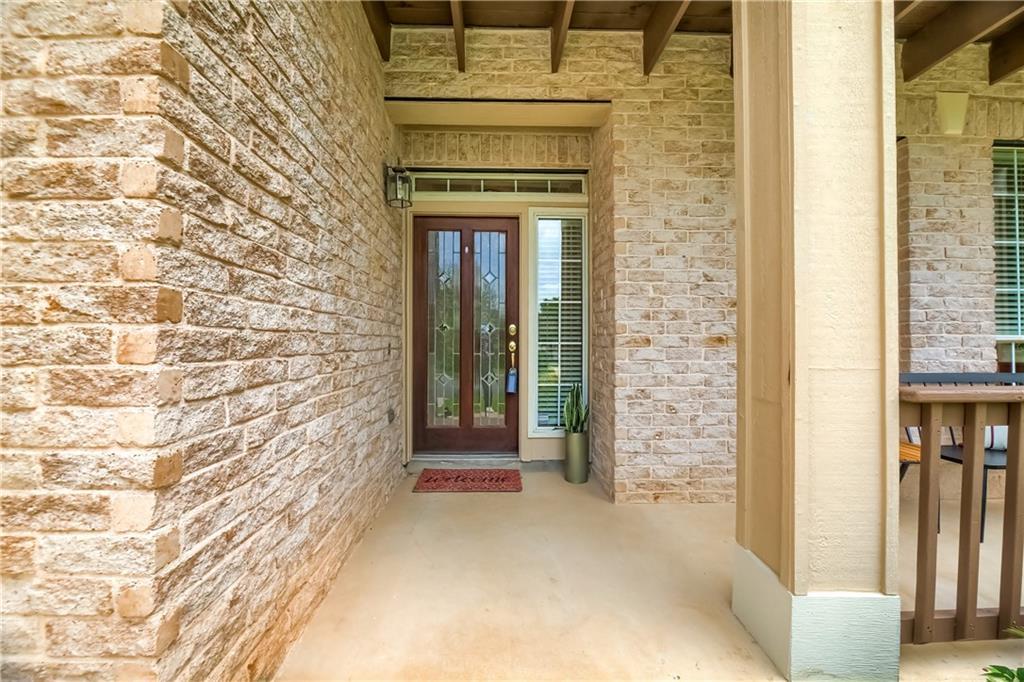 ActiveUnderContract | 4620 Hibiscus Valley Drive Austin, TX 78739 3