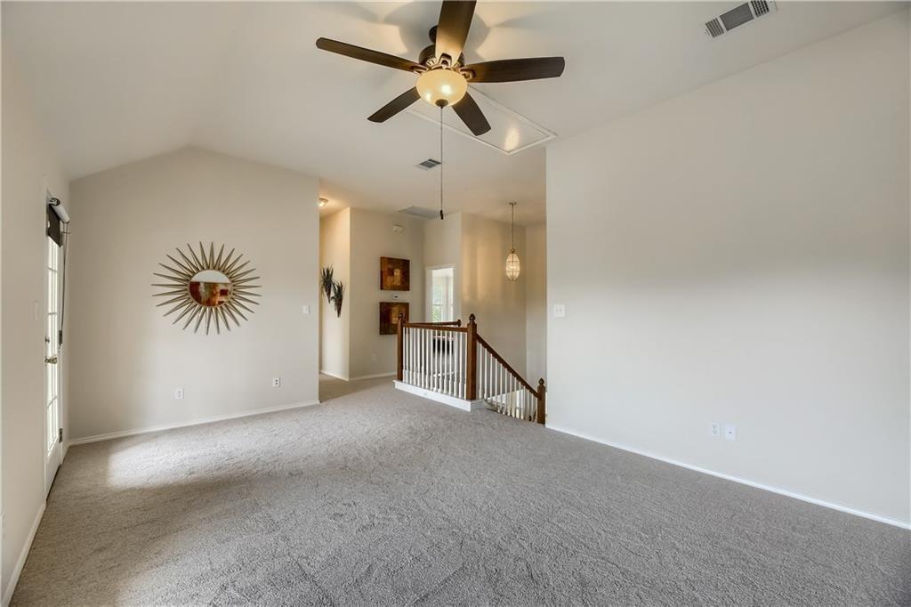 ActiveUnderContract | 4620 Hibiscus Valley Drive Austin, TX 78739 18