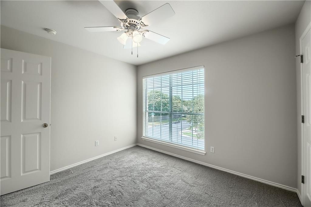 ActiveUnderContract | 4620 Hibiscus Valley Drive Austin, TX 78739 29
