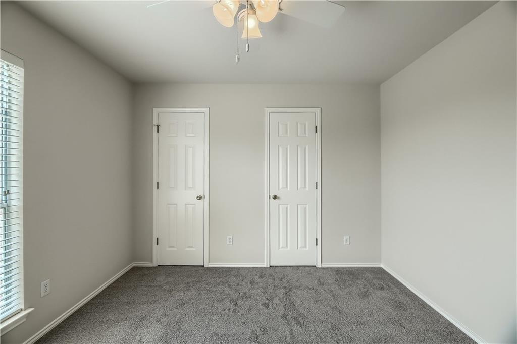ActiveUnderContract | 4620 Hibiscus Valley Drive Austin, TX 78739 30