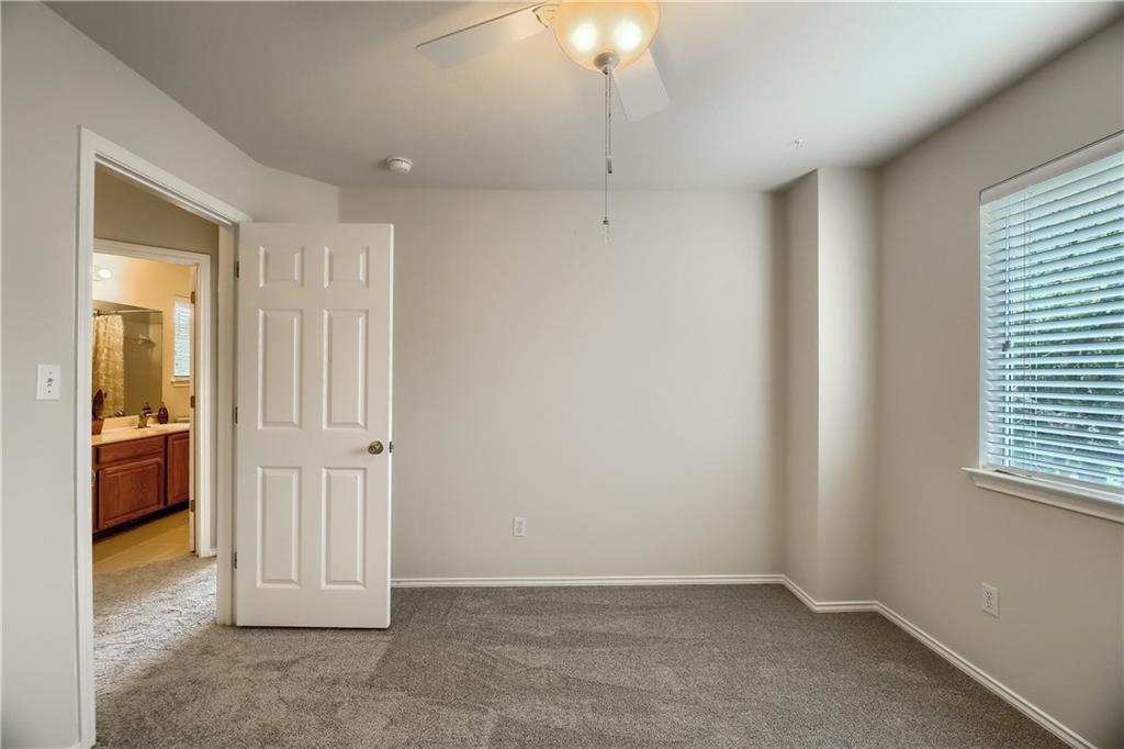 ActiveUnderContract | 4620 Hibiscus Valley Drive Austin, TX 78739 32