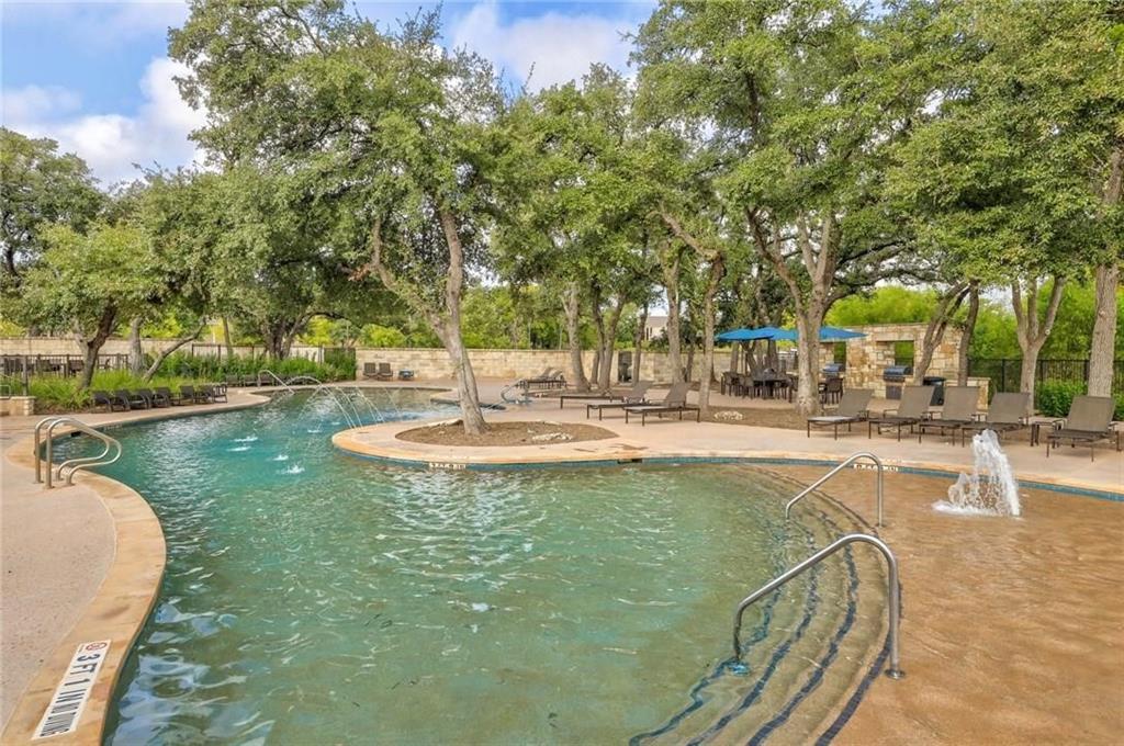 Active | 10656 Wills Loop Austin, TX 78717 35