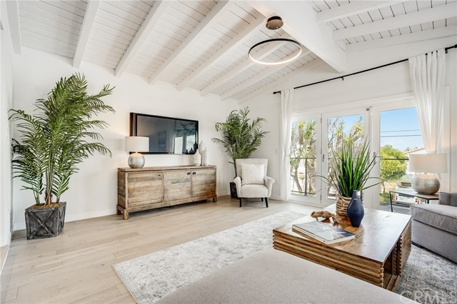 Active | 1815 Stanford Avenue Redondo Beach, CA 90278 2