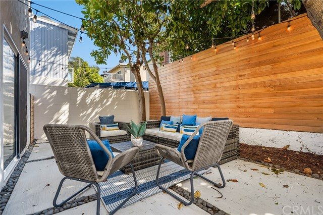 Active | 1815 Stanford Avenue Redondo Beach, CA 90278 11