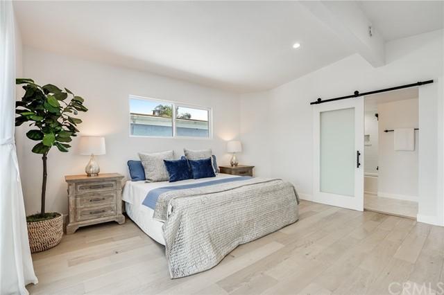 Active | 1815 Stanford Avenue Redondo Beach, CA 90278 12