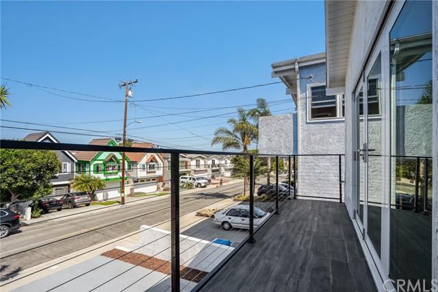 Active | 1815 Stanford Avenue Redondo Beach, CA 90278 15