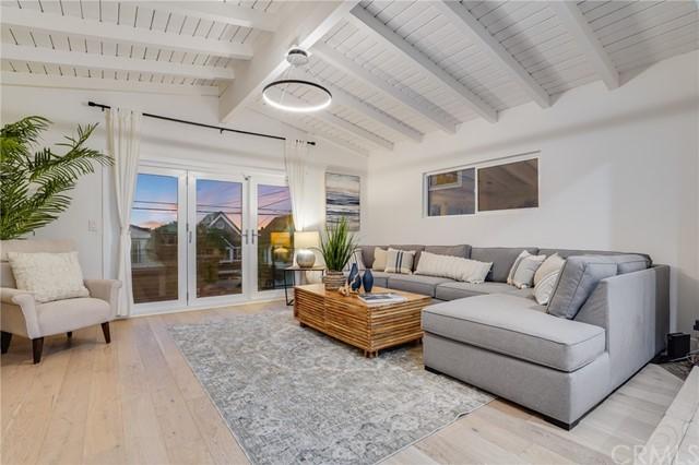 Active | 1815 Stanford Avenue Redondo Beach, CA 90278 19