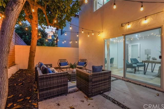 Active | 1815 Stanford Avenue Redondo Beach, CA 90278 21