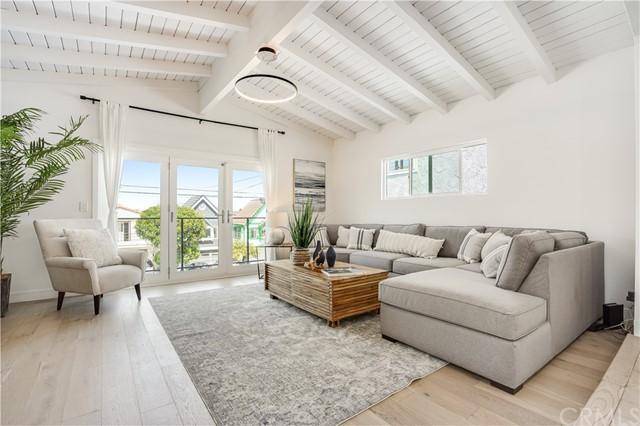 Active | 1815 Stanford Avenue Redondo Beach, CA 90278 0