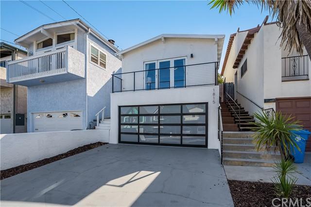 Active | 1815 Stanford Avenue Redondo Beach, CA 90278 20