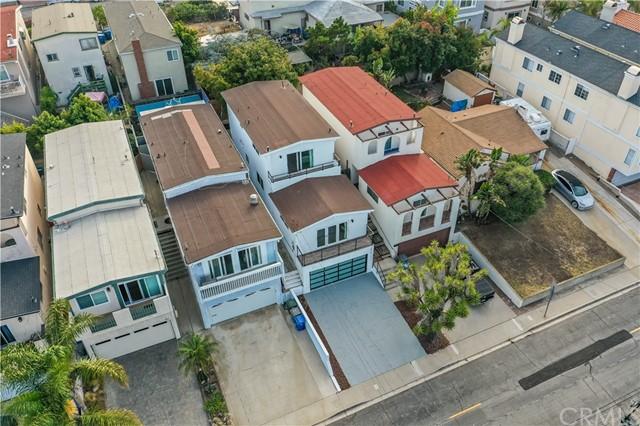 Active | 1815 Stanford Avenue Redondo Beach, CA 90278 23