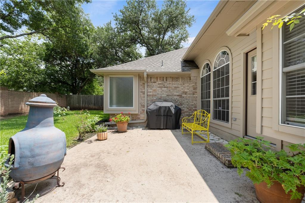 Active   7504 Mifflin Kenedy Terrace Austin, TX 78749 28