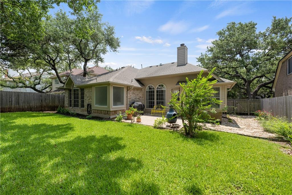 Active   7504 Mifflin Kenedy Terrace Austin, TX 78749 31