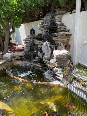 Active | 5303 Valley View Road Rancho Palos Verdes, CA 90275 15