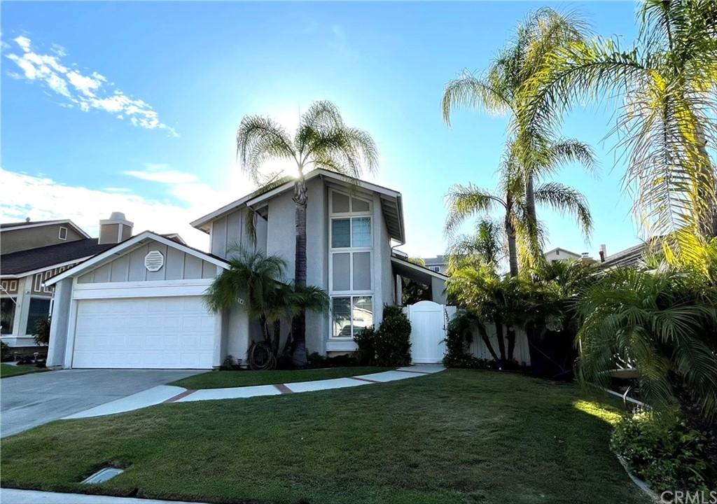 Single Family Home in Mission Viejo | 22141 Cosala Mission Viejo, CA 92691 2