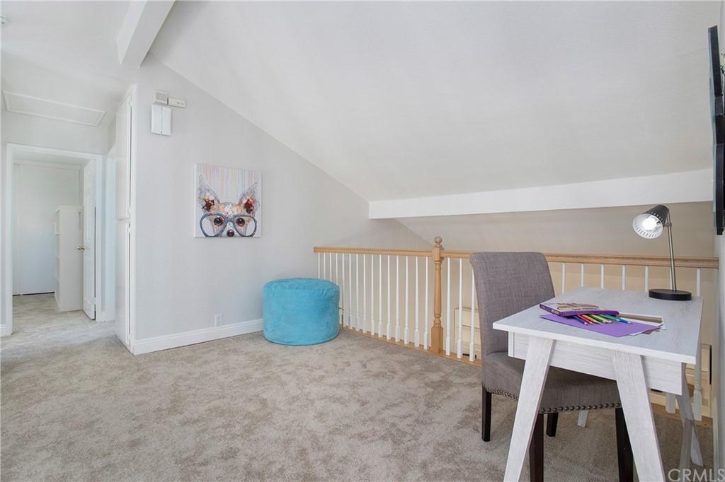 Single Family Home in Mission Viejo | 22141 Cosala Mission Viejo, CA 92691 17
