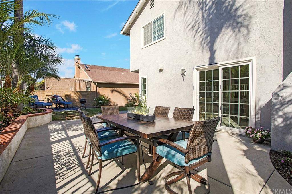 Single Family Home in Mission Viejo | 22141 Cosala Mission Viejo, CA 92691 26